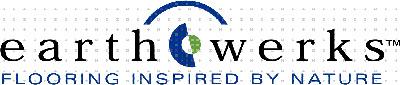 Earth Werks Logo